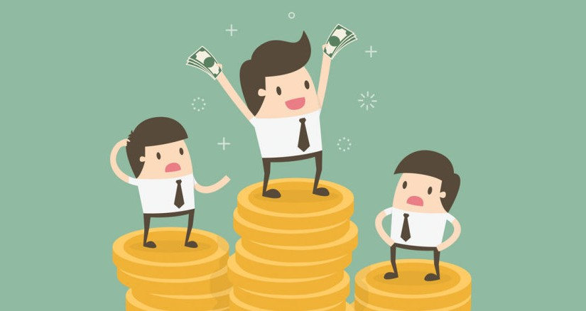 Salary-in-Ukraine-2015-1024x438